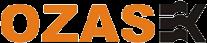 UAB Ozas logo